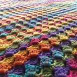 ThatGirlWhoCrochets-RainbowBlanket1