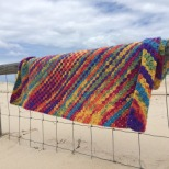 ThatGirlWhoCrochets-RainbowBlanket3