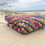 ThatGirlWhoCrochets-RainbowBlanket4