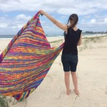 ThatGirlWhoCrochets-RainbowBlanket6