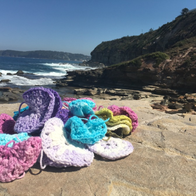 Travel: Sydney Weekend