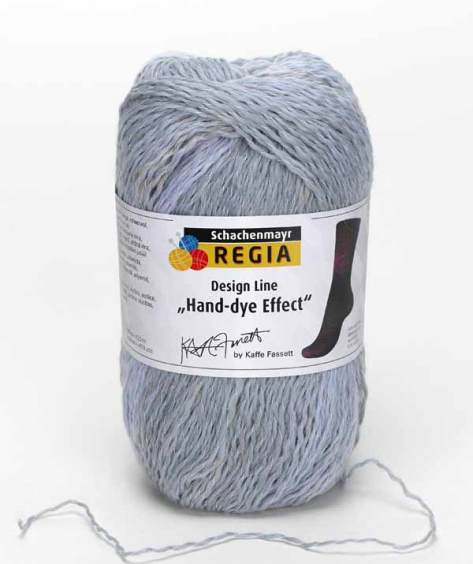 REGIA-Design-Line-Hand-dye-Effect-9801250-08853-WEB