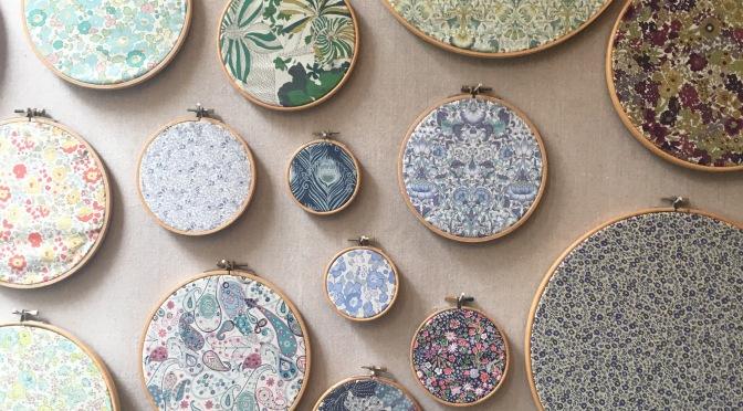 Yarn Store Review: Purl Soho | New York